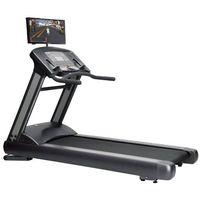 ILODO digital treadmill thumbnail image