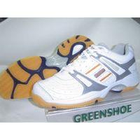 Sport shoes, Tennis shoes thumbnail image