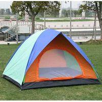 camping tent thumbnail image