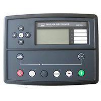 DSE7510 Auto Start Load Share Control Module