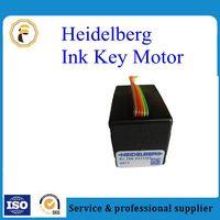 Heidelberg Ink Key Motor 61.186.5311