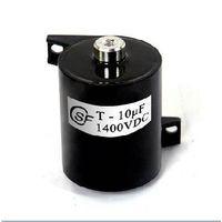 1400-10 uf capacitor