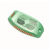 Home hair remover Device Mini portable REMOVAL Machine HANDSET IPL hair removal for whole body thumbnail image