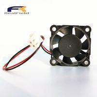 30mm ventilateur dc 12v micro 30x30x10mm mini ventilador 3010 axial cooling fan