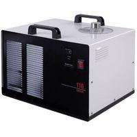 miniature water chiller laser chiller laser machine water chiller-116