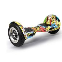 Self Balance Electric Scooters thumbnail image