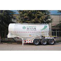 water tank truck thumbnail image