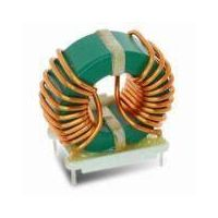 Axial leaded power inductor  Radial leaded power inductor  UL-polyolefin shrinking tubing leaded ind