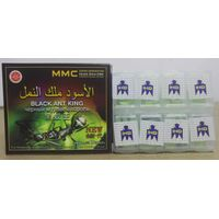 Black Ant King Herb Sex Pills For Male Enhancement Sex Products
