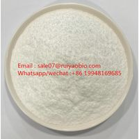 Factory Supply PMK 3-[3',4'-(methyleendioxy)-2-methyl glycidate 13605-48-6