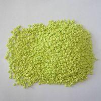 eva foaming injection granule