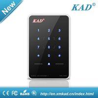 Single door Access control keypad KAD_109R2