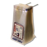 wicketed plstic bags thumbnail image