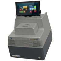 LineGene 9600 Plus Real-time PCR Detection System