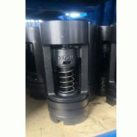 API Standard Drill Pipe Float Valve, Plunger and Flapper Type thumbnail image