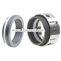 John Crane59 U, 59 B mechanical seal