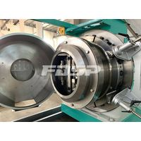 FDSP SZLH768a2 High Grade Ring Die Pellet Mill thumbnail image