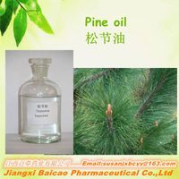 natural Turpentine Oil With Piene above 80%