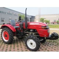 QNF-254 Tractor