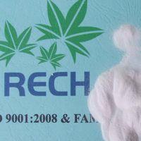 Animal fodder manganese sulphate monohydrate