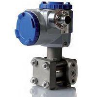 Fuji differential pressure transmitter