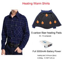 New Style Design Mens Dress Shirt and Pants
