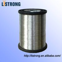 Tinned copper clad aluminium magnesiumwire (TCCAm) thumbnail image