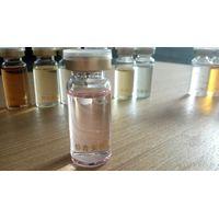 Astaxanthin anti-aging serum remove wrinkles serum skin firming serum thumbnail image