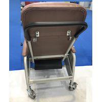 Geriatri chair for elderly use thumbnail image