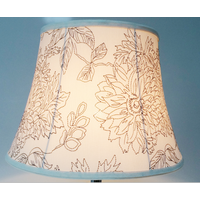 hot selling lamp shade