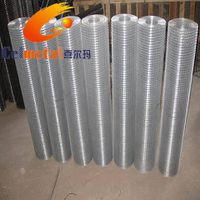 Welded Wire Mesh, Galvanized Welded Wire Mesh free, sample