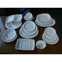 Microwaveable,Recycled,refrigerator tableware