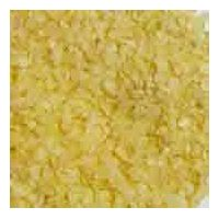 Factory offer c9 aromatic resin