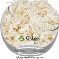 Dehydrated Onion Exporter from india