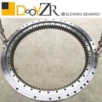PC400-7,PC450,PC450-5,PC400-6,PC360-7,PC350-6,PC350-7,PC360-6,PC300-7 slewing bearing thumbnail image