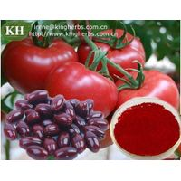 Kingherbs Offer Lycopene, Tomato extract CAS:502-65-8 thumbnail image