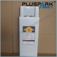 High Voltage Capacitor 60kV 0.2uF 200nF