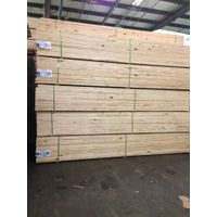 LUMBER / SAWN TIMBER