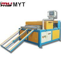 HVAC Automatic Duct Production Line thumbnail image