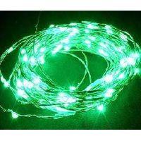 LED Christmas --string light thumbnail image