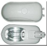 Die-casted Aluminum Street Light E40 70w-250w Ip65 Adjustable Mounting Fixture thumbnail image
