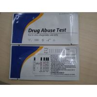 drug of Abuse test kit