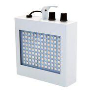 108pcs SMD LED Strobe Light (PHF002) thumbnail image