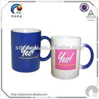 Low price Water transfer pigment powder