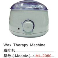 hot sale depilatory heater /hot wax machine hair removal ML2050 thumbnail image