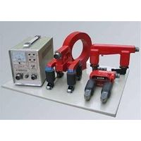 MT Flaw Detector Of Magnetic Particle Testing thumbnail image