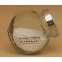 Magnesium L Threonate thumbnail image