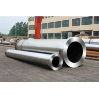 ductile casting iron pipe Mould DN50-2600mm21CrMo10