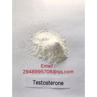 steroid raw material
