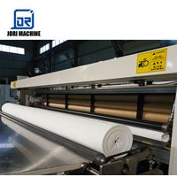 1350mm Wallboard type Selling Best Toilet Tissue Paper Making Machine Toilet Roll Manufacturing thumbnail image